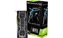Gainward GeForce RTX 2070 Super Phantom 8GB
