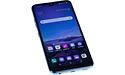 LG Q60 64GB Blue