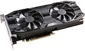 EVGA GeForce RTX 2070 Super Black Gaming 8GB