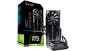EVGA GeForce RTX 2070 Super XC Hybrid Gaming 8GB