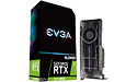 EVGA GeForce RTX 2070 Super Gaming 8GB