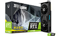 Zotac GeForce RTX 2070 Super Twin Fan 8GB