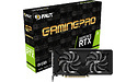 Palit GeForce RTX 2060 Super GamingPro 8GB