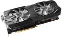 KFA2 GeForce RTX 2070 Super EX 8GB