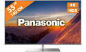 Panasonic TX-55GXX939