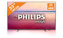 Philips 55PUS6754