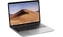 "Apple MacBook Air 2019 13"" Space Grey (MVFH2N/A)"
