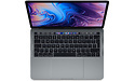 "Apple MacBook Pro 2019 13"" Space Grey (MUHP2N/A)"
