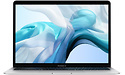 """Apple MacBook Air 2019 13.3"""" Silver (MVFL2FN/A)"""