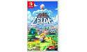 The Legend of Zelda: Link's Awakening (Nintendo Switch)