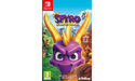 Spyro: Reignited Trilogy (Nintendo Switch)
