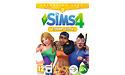 De Sims 4: Eiland Leven Add-On (PC)