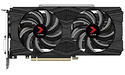 PNY GeForce RTX 2060 Super XLR8 OC Twin 8GB