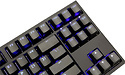 Ducky One 2 TKL MX-Blue Black (US)