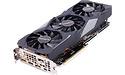 Gigabyte GeForce RTX 2080 Super Gaming OC 8GB