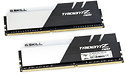 G.Skill Trident Z Neo 16GB DDR4-3600 CL16-16 kit