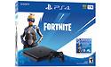 Sony PlayStation 4 Pro 1TB Black + Fortnite Neo Versa