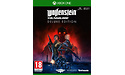 Wolfenstein: Youngblood, Deluxe Edition (Xbox One)
