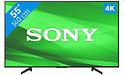 Sony Bravia KD-55XG7004