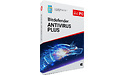 Bitdefender Antivirus Plus 2019 1-device 1-year