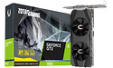 Zotac GeForce GTX 1650 LP Gaming 4GB