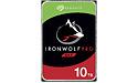 Seagate IronWolf Pro 10TB (ST10000NE0008)