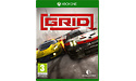 GRID: Day One Edition (Xbox One)