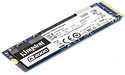 Kingston A2000 SSD 500GB (M.2 2280)