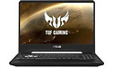 Asus TUF Gaming FX505DD-AL062T-BE