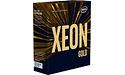 Intel Xeon Gold 6248 Boxed
