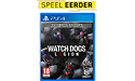 Watch Dogs Legion Ultimate editie (PlayStation 4)