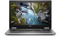 Dell Precision 7740 (0FD74)