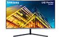 Samsung U32R592CWU