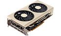 MSI Radeon RX 5700 XT Evoke OC 8GB