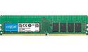 Crucial 16GB DDR4-2933 CL21 ECC (CT16G4RFS4293)