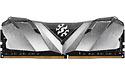Adata XPG Gammix Silver D30 8GB DDR4-3000 CL16