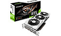 Gigabyte GeForce RTX 2060 Super Gaming OC 3X White 8GB