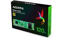 Adata Ultimate SU650 120GB (M.2)