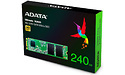 Adata Ultimate SU650 240GB (M.2)