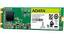 Adata Ultimate SU650 480GB (M.2)