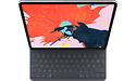 Apple Smart Keyboard Folio iPad Pro 11'' Black (NL)