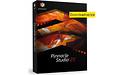 Pinnacle Pinnacle Studio 23 Standard Download