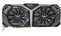 Palit GeForce RTX 2080 Super GameRock Premium 8GB