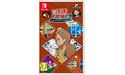 Layton's Mystery Journey: Katrielle en het Miljonairscomplot Deluxe Edition (Nintendo Switch)