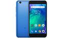 Xiaomi Redmi Go 16GB Blue