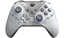 Microsoft Xbox One Wireless Controller Kait Diaz Limited Edition