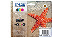 Epson 603 Black + Color