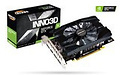 Inno3D GeForce GTX 1660 Ti Compact 6GB