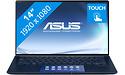 Asus Zenbook 14 UX434FL-AI017T-BE