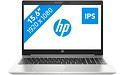 HP ProBook 450 G6 (4TC94AV)